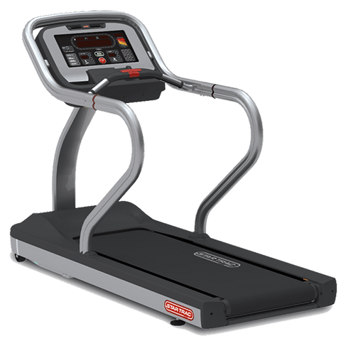 Star Trac STRc Treadmill - Shipping Greater Auckland Region Only