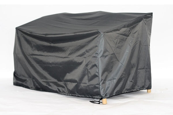 Rain cover lounge chair