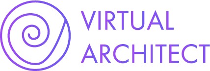 Virtual Architect