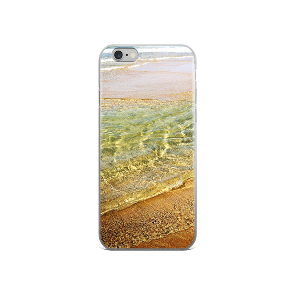 Dream Waves Phone Case