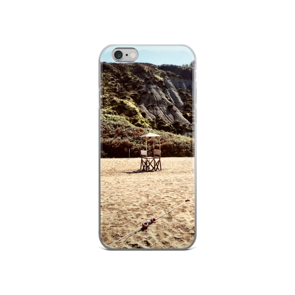 Loneliness Phone Case