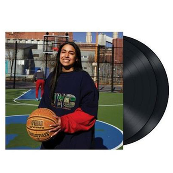 Princess Nokia - 1992 (Deluxe) 2LP