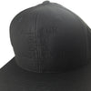 Architects All Our Gods Snapback Hat Detail