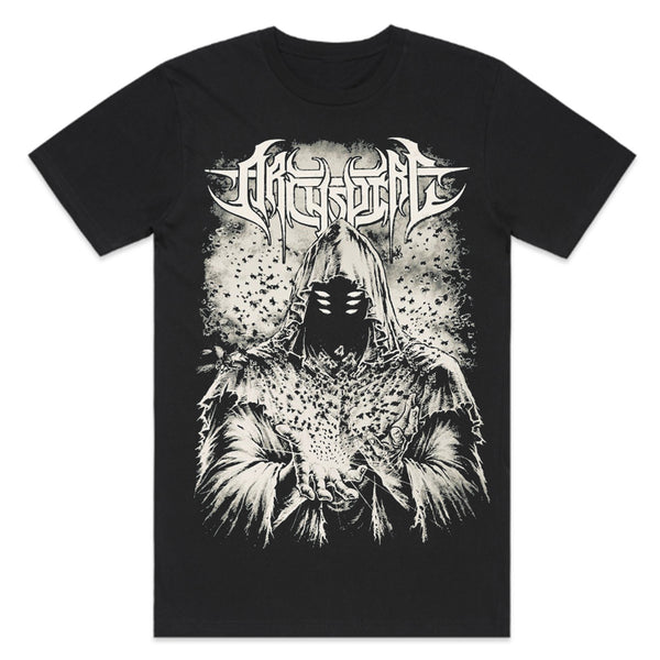 Archspire - Flies T-Shirt