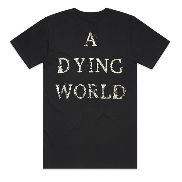 Obituary - A Dying World T-Shirt