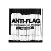 Anti-Flag - A Document of Dissent CD