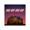 Bad Cop/Bad Cop - The Ride CD