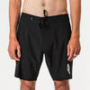 Pennywise - Afends x Pennywise Boardshorts front