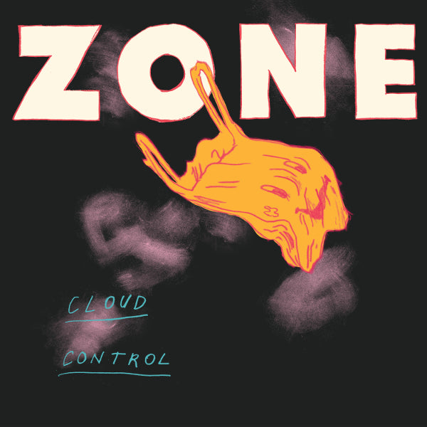 Cloud Control - Zone CD