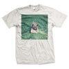 Joyce Manor - Cody Album T White Front