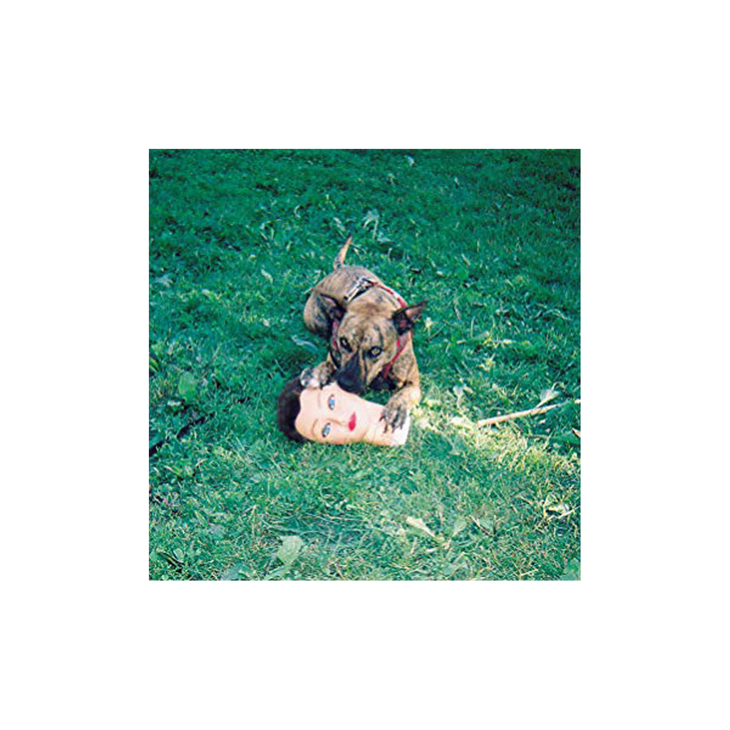 Joyce Manor - Cody CD