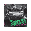 Dropkick Murphys - Turn Up That Dial Signed Print