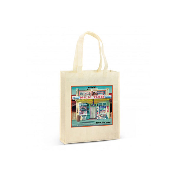 Even - Down The Shops Tote
