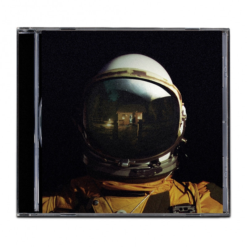 Falling In Reverse - Coming Home CD