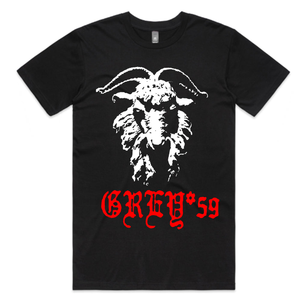 $UICIDEBOY$ - Goat Tee