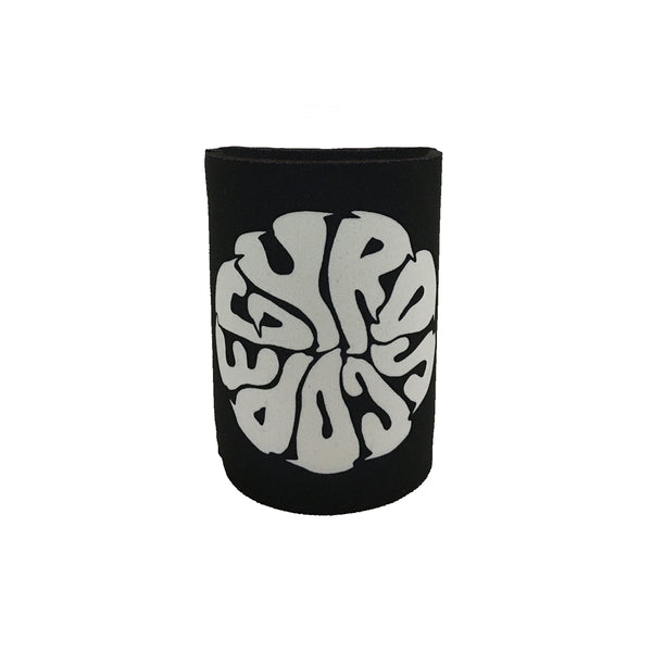 Gyroscope - Liquid Logo Stubby Holder
