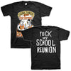 Frenzal Rhomb - Hair Removal Tee (Black)