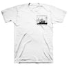 Jeremy Neale - Team Tee (White)