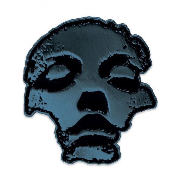 Converge - Jane Doe Enamel Pin (Metallic Pin)