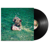 Joyce Manor - Cody LP