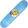 Millencolin Life On A Plate 20th Anniversary Skate Deck