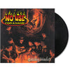 No Use For A Name - Making Friends LP (Black)