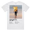 Polaris - The Death Of Me Tour Tee (White)