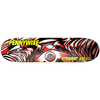 Pennywise Straight Ahead Skate Deck Limited Edition