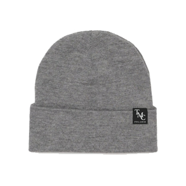 Polaris - TMC Beanie (Grey)