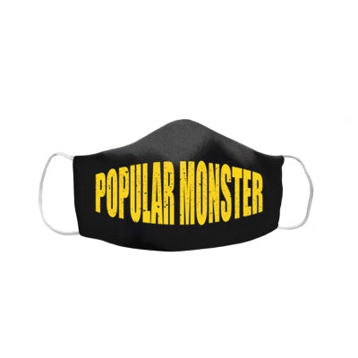 Falling In Reverse Popular Monster Mask