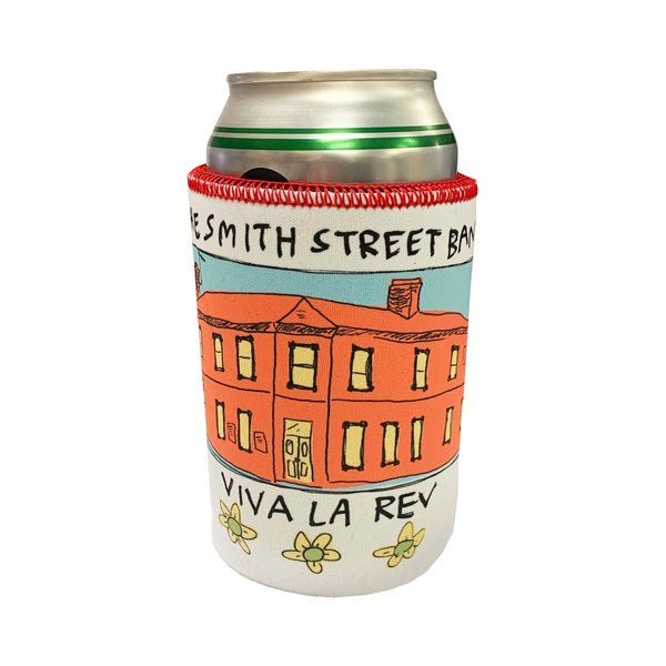 The Smith Street Band - Pub Stubby Holder