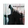 Rise Against - Wolves CD
