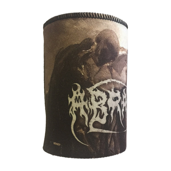 Abramelin Reaper Stubby Holder