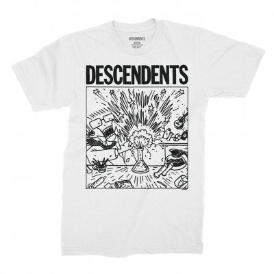 filmage the story of descendents download