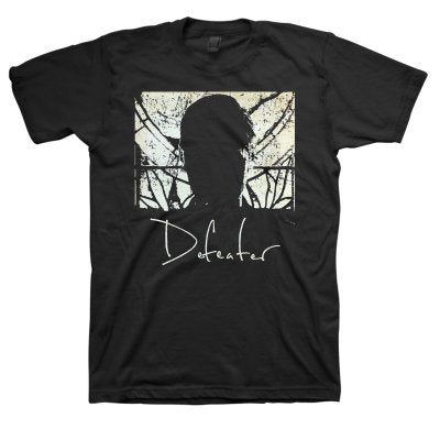 Defeater - Stained Glass Tee (Black)
