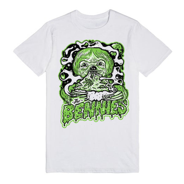 The Bennies - Stoner Sloth Tee