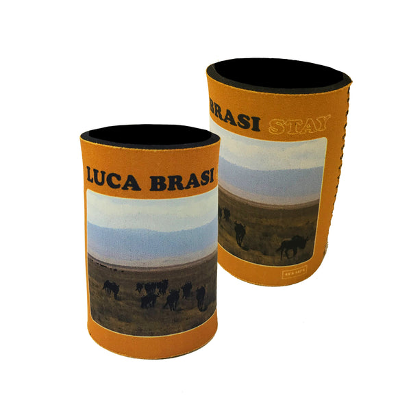 Luca Brasi - Stay Stubby Holder