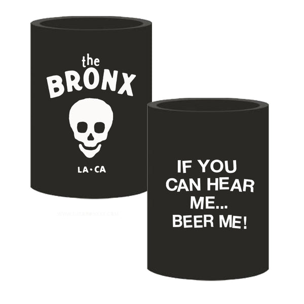 The Bronx - Stubby Holder