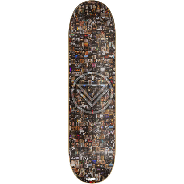 The Ghost Inside - The Ghost Inside Skate Deck (Limited Edition)