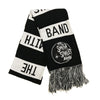 The Smith Street Band - Footy Scarf (Collingwood)