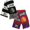 The Smith Street Band - Footy Scarf