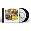The Smith Street Band - Unplugged In Wombat State Forest CD/DVD