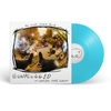 The Smith Street Band - Unplugged In Wombat State Forest LP (Blue)