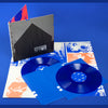 The National - Sleep Well Beast 2LP (Blue) spread