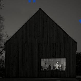 The National - Sleep Well Beast CD