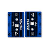 Methyl Ethel - Triage Cassette (Blue) inside