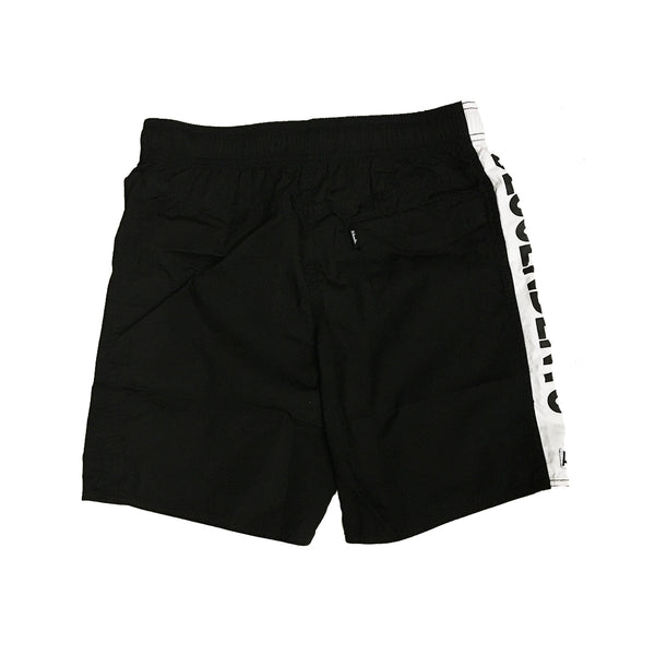 Descendents - Descendents x Afends Boardshorts (Limited Edition)