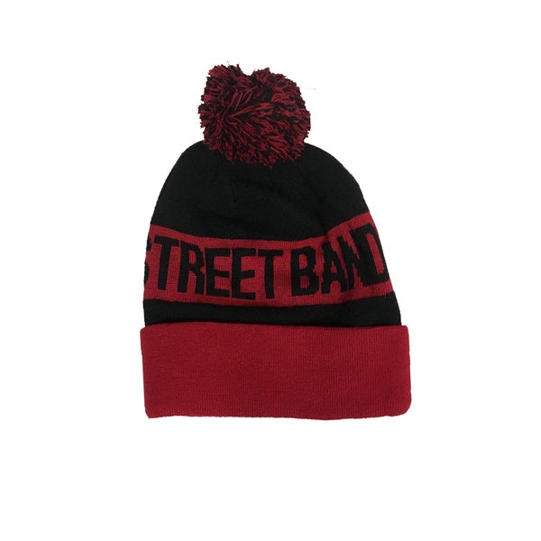 The Smith Street Band - Footy Beanie