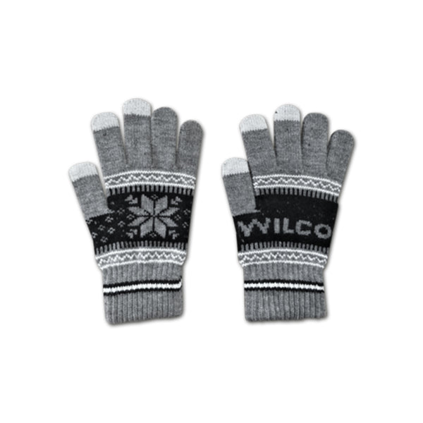 Wilco - 2018-19 Winter Gloves