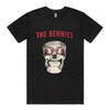 The Bennies - Heavy Disco Tee front